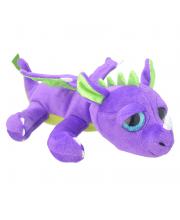 Мягкая игрушка Дракон Wild Planet