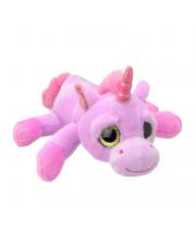 Мягкая игрушка Единорог Wild Planet