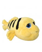 Мягкая игрушка Королевская рыба Wild Planet