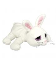Мягкая игрушка Кролик Wild Planet
