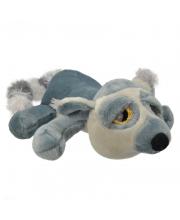 Мягкая игрушка Лемур Wild Planet
