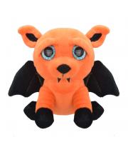 Мягкая игрушка Летучая мышь Wild Planet