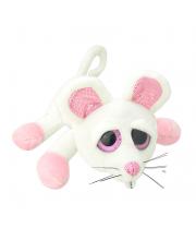 Мягкая игрушка Мышь Wild Planet