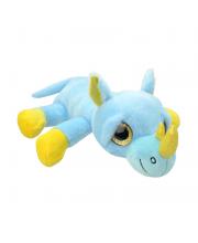 Мягкая игрушка Носорог Wild Planet