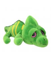 Мягкая игрушка Хамелеон Wild Planet