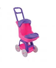 Прогулочная коляска Terides