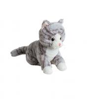 Мягкая игрушка Кот MOLLI