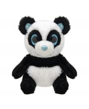Мягкая игрушка Панда Wild Planet