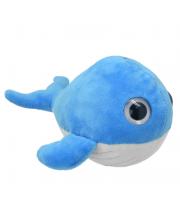 Мягкая игрушка Кит Wild Planet