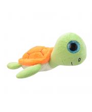 Мягкая игрушка Черепаха Wild Planet