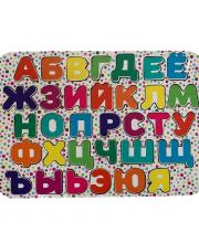 Вкладыши Алфавит с цветным принтом PAREMO