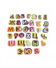 Игровой набор Алфавит Звери PAREMO