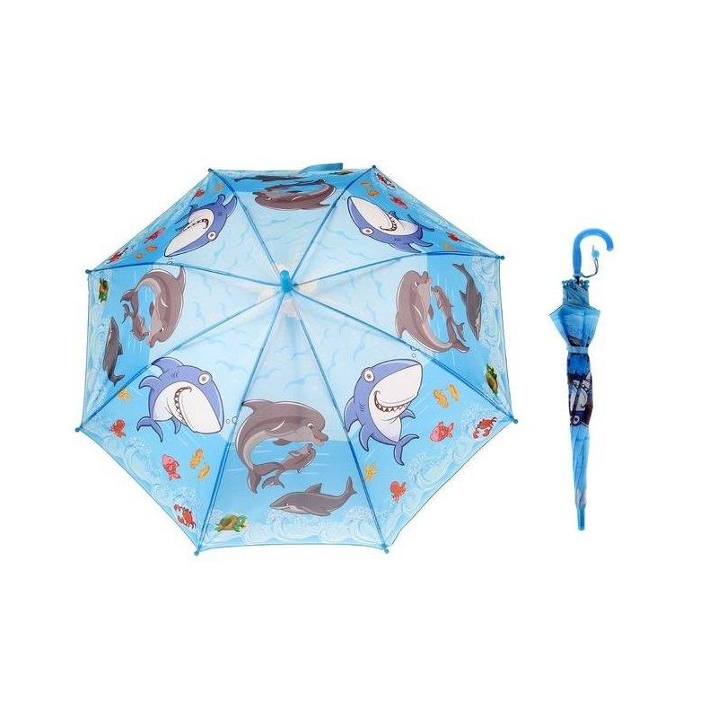 Зонт Море