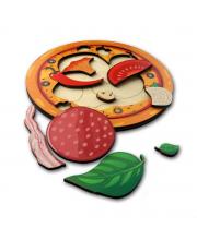 Вкладыши Пицца PAREMO