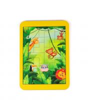 Игровой набор Тропика PAREMO