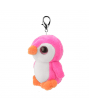 Брелок Пингвин Wild Planet
