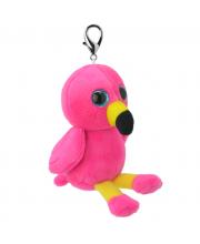 Брелок Фламинго Wild Planet