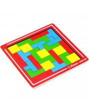 Игровой набор-конструктор Тетрис PAREMO