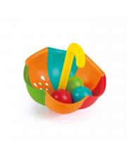 Игрушка для купания Дождливый день Hape