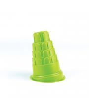 Игрушка для игры в песочнице Пизанская башня Hape