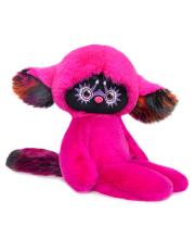 Мягкая игрушка Тёко 25 см BUDI BASA