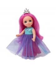 Кукла Ася Сказочные приключения Весна