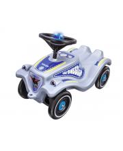 Каталка-толокар Bobby Car Classic Police BIG
