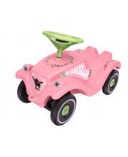 Каталка-толокар Bobby Car Classic BIG