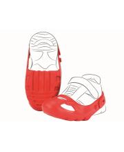 Комплект защиты для обуви BIG