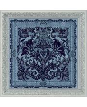 Набор для вышивания Панно-подушка Испанское кружево РИОЛИС
