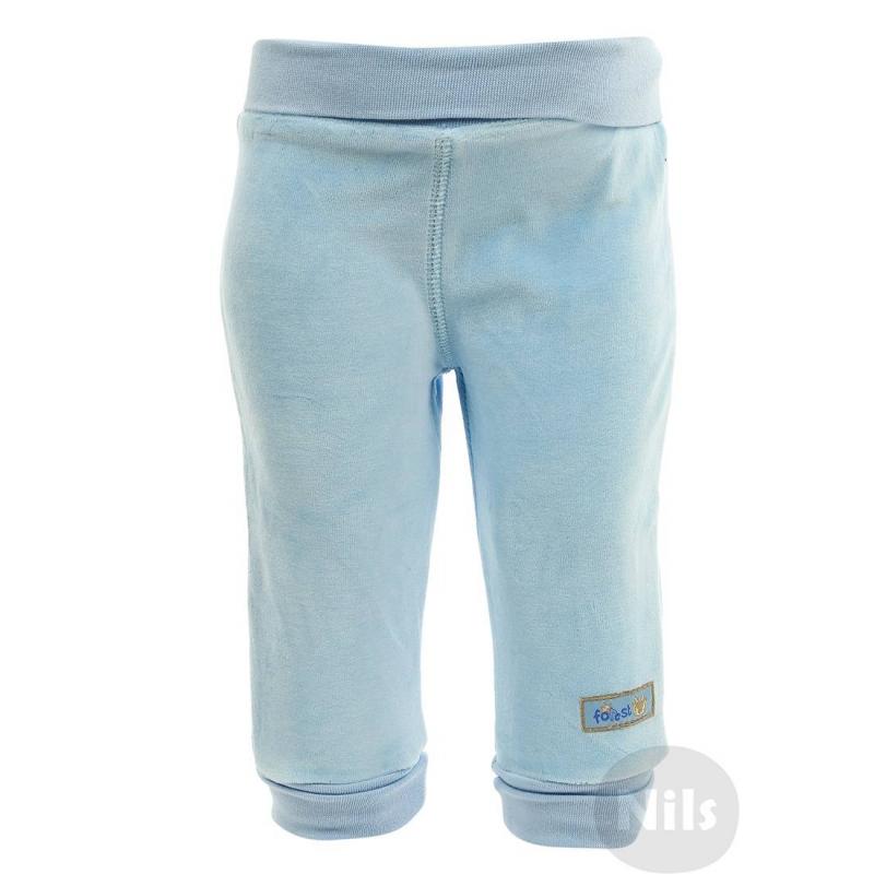 BLUE SEVEN Брюки blue seven брюки blue seven 604147