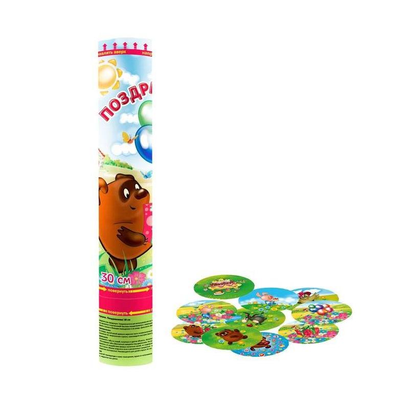 Украшение шарами на детски праздник