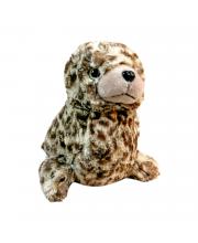 Мягкая игрушка тюлень 32 см KEEL TOYS