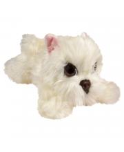 Мягкая игрушка Signature щенок Ирландский терьер 25 см KEEL TOYS