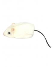 Крыса 9 см Hansa