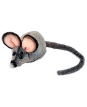 Мышь 78 см Hansa