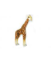 Жираф 64 см Hansa