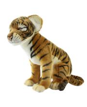 Детеныш тигренка 41 см Hansa