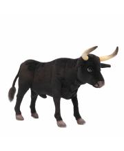 Испанский бык 45 см Hansa
