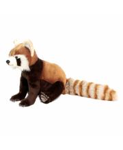 Красная панда 70 см Hansa