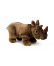 Носорог 30 см Hansa