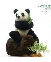 Панда 25 см Hansa