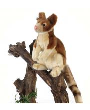 Древесный кенгуру 23 см Hansa