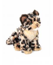 Леопард 30 см Hansa
