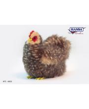 Испанская курица 28 см Hansa