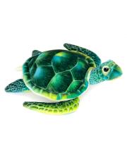 Зеленая черепаха 29 см Hansa