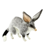 Кроличий бандикут 30 см Hansa