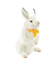 Кролик 37 см Hansa