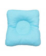 Подушка для кормления и сна Baby Joy Amarobaby