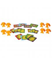 Настольная игра Обезьянка-Акробат Mattel